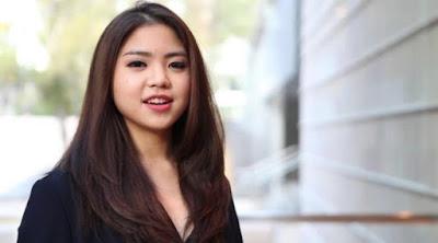 [Citizen6] Lima Putri Konglomerat Paling Cantik di Indonesia