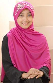 Ngentot Memek Cewek Jilbab Thumb Kumpulan Foto