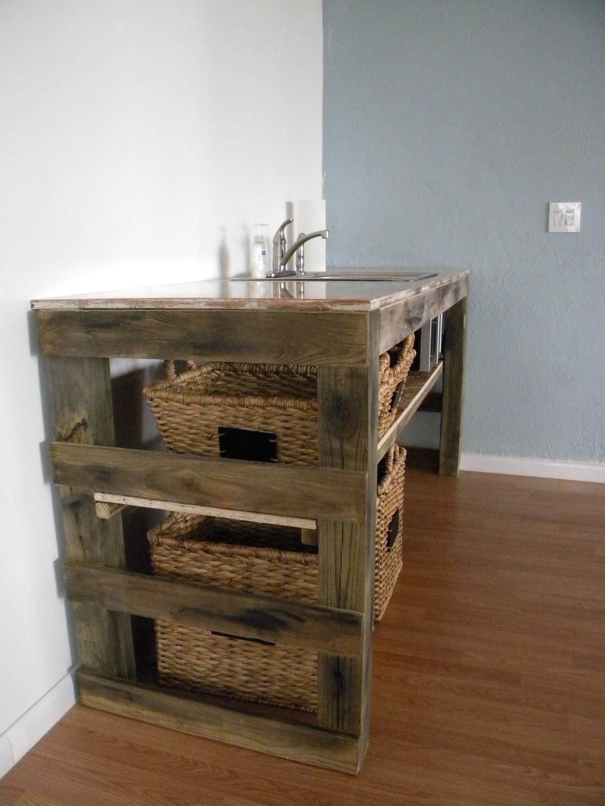 Riciclo bancali porte legno e li trasformo for Riciclo bancali legno