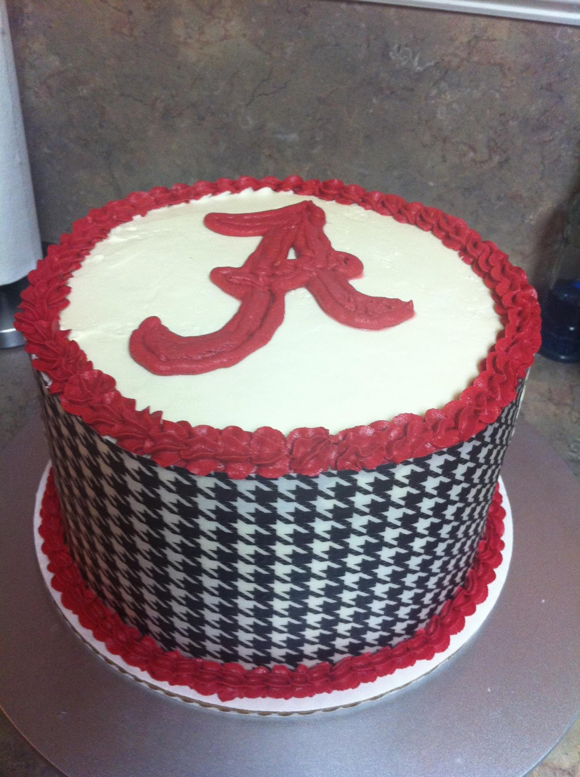 birthday cake jacksonville fl