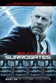 Watch Surrogates Online Free 2009 Putlocker