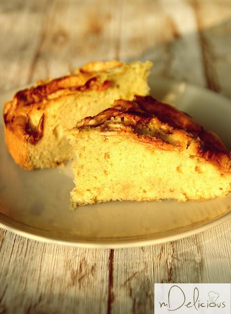 ciasto z jabłkami, ciasto z jablkami, ciasto z jabłkami i cynamonem, placek z jabłkami, placek z jabłkami i cynamonem, jesienne ciasto, jabłka przepis, przepis na ciasto z jabłkami, jabłecznik