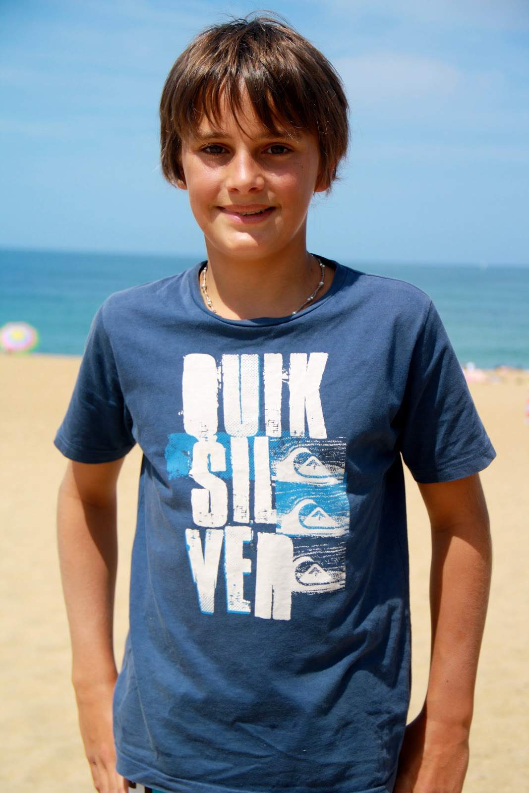 This 15year Old Boy Who English Surf English Surf C 12th August