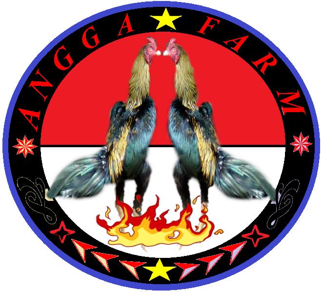 Ayam Aduan Jawara