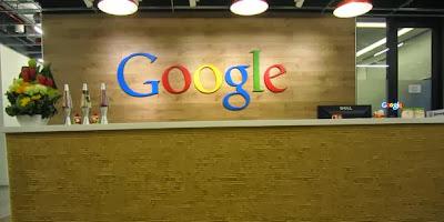 http://ane-aldi.blogspot.com/2013/10/gaji-para-karyawan-google.html
