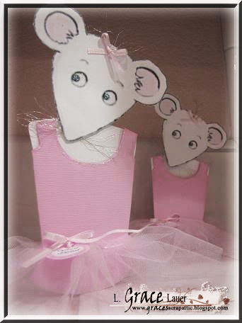http://blog.uniquelygrace.com/2010/01/angelina-ballerina-party-invitations.html