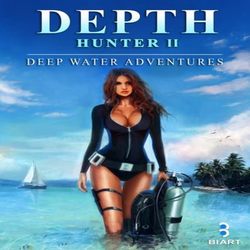 Depth-Hunter-2-Deep-Dive