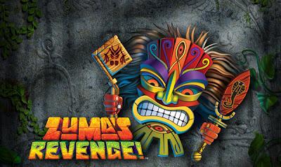 Zuma's-Revenge-1.0.4.9495