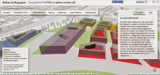 Montenegro: Free vector map Montenegro, Adobe Illustrator, download now maps vector clipart
