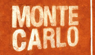 TENIS-Masters 1000 de Montecarlo