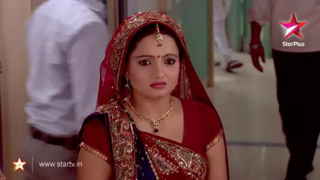 Saath Nibhaana Saathiya Star Cast Online - Apne TV