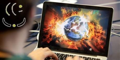 Urandir-Apocalipse-Internet