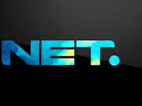 Lowongan Kerja Menjadi Presenter di NET TV 2016