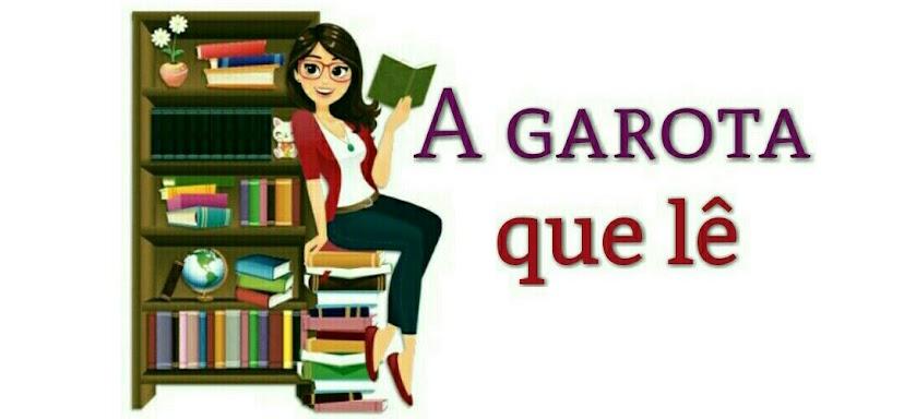 A garota que lê