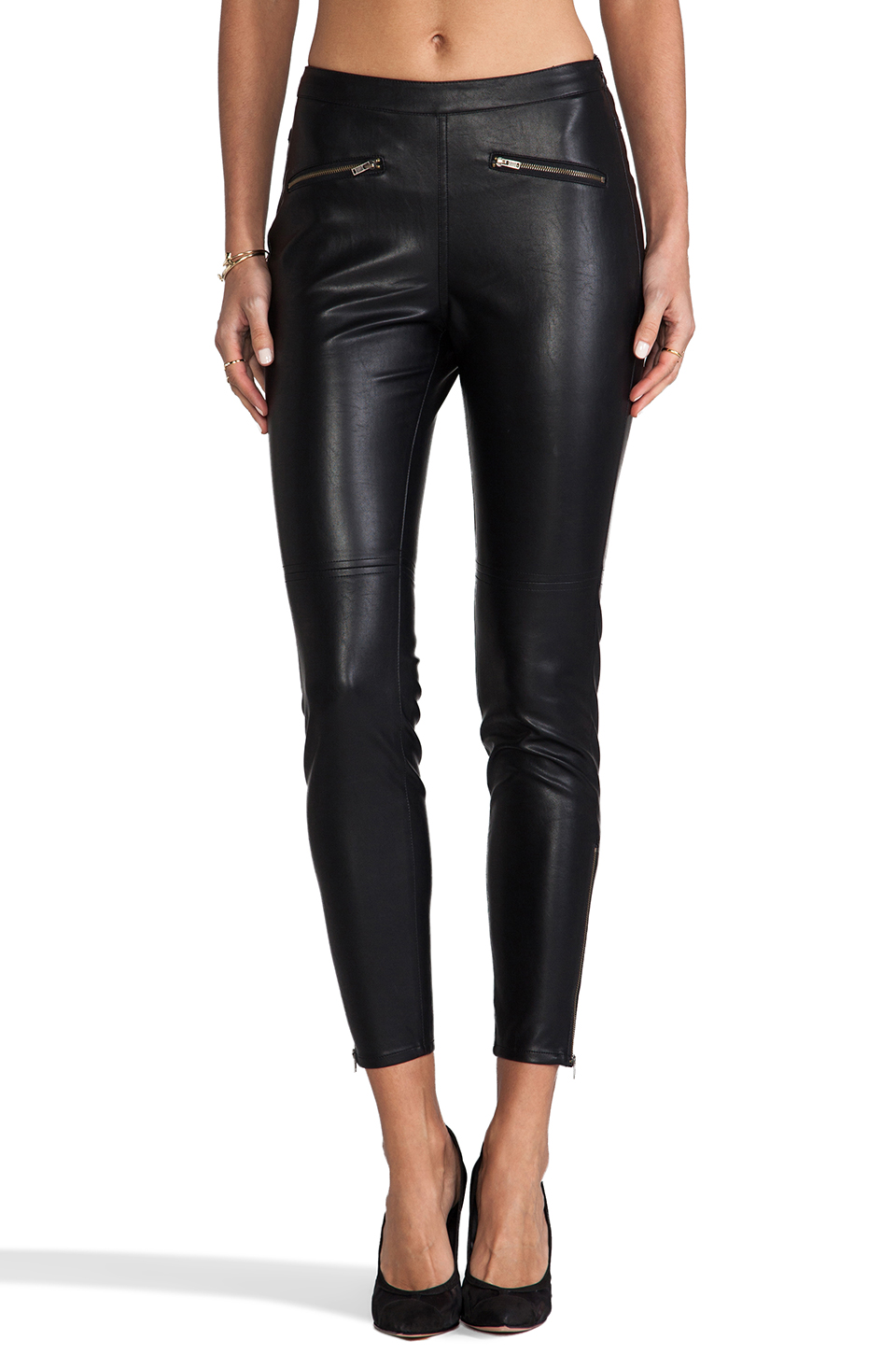 http://www.revolveclothing.com/mm-couture-by-miss-me-faux-leather-pants-in-black/dp/MIME-WP12/?AID=10568535&PID=2687457&utm_medium=affiliate&utm_source=cj&utm_content=10568535&utm_campaign=2687457&cvosrc=affiliate.cj.2687457