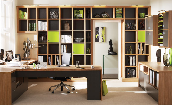 Belleza hogar y moda para la mujer como decorar tu casa for Estudio de decoracion de interiores