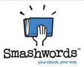 Buy on Smashwords to dowload onto computers and laptops
