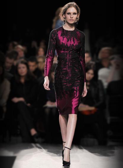 Erdem Fashion Designer Wiki