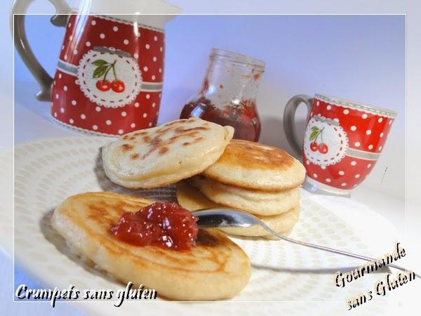 http://gourmandesansgluten.blogspot.fr/2014/10/crumpets-sans-gluten-ou-crepe-epaisse.html