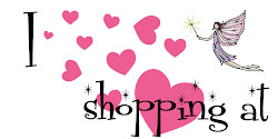 I  Love To Shop At