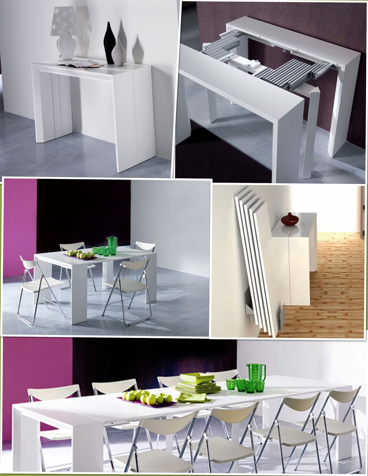 rent to own ph blog multipurpose and convertible furniture