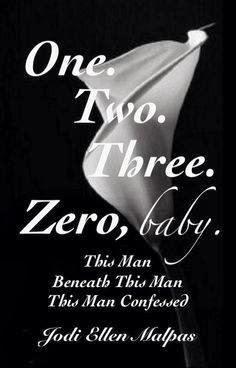 This Man Trilogy: Beneath This Man 2 by Jodi Ellen Malpas (2013 Trade Paperback)