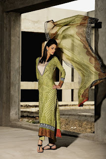 Sobia-Nazir-Latest-Lawn-Collection