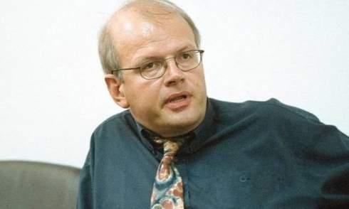"""Όταν ο Τσελέντης προειδοποιούσε μετά το σεισμό της Λέσβου, τον κάλεσαν σε απολογία! Τώρα τι έχει να πει ο """"Εισαγγελέας""""; και απο που πήρε εντολή?"""