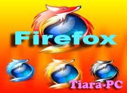 Download-Mozilla-Firefox-13.0-Final-Version