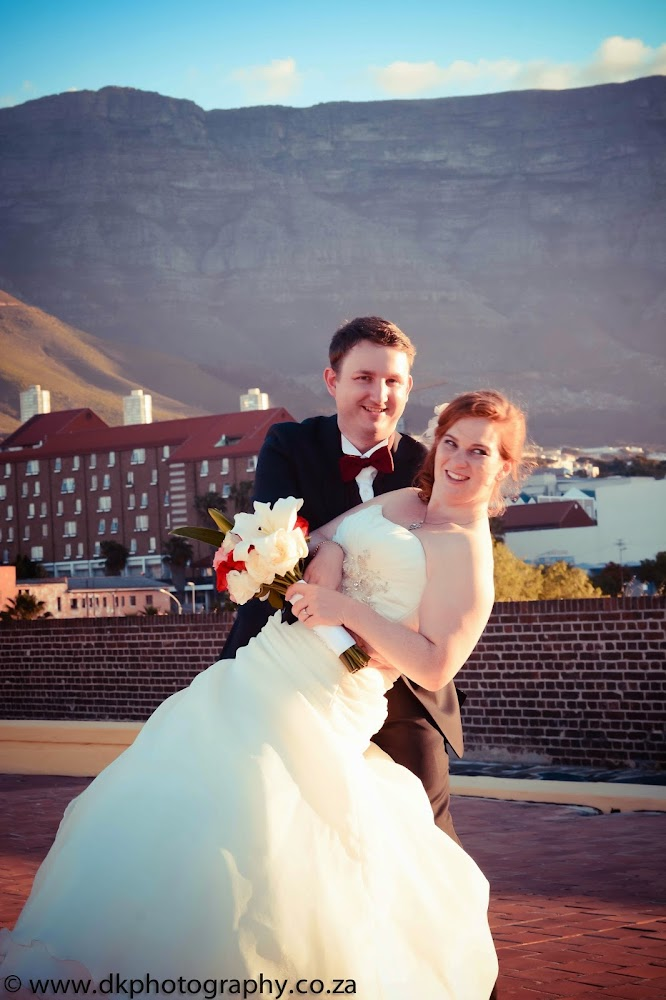 DK Photography DSC_3616 Jan & Natalie's Wedding in Castle of Good Hope { Nürnberg to Cape Town }  Cape Town Wedding photographer