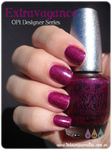 opi-ds-extravagance
