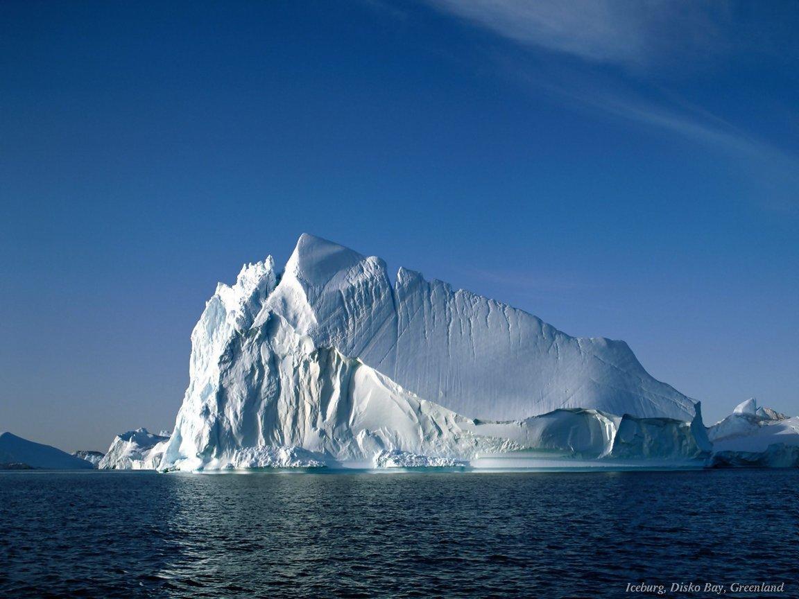 Résultat d'images pour iceberg