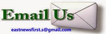 ♪E-Mail Us ♪