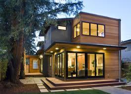 Desain Rumah Minimalis : Desain Rumah Minimalis Ala Korea -
