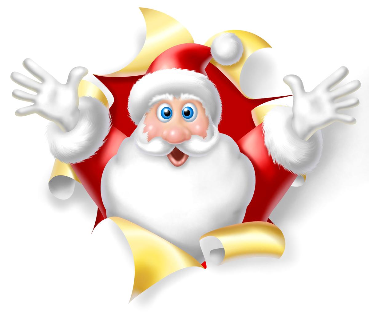 http://1.bp.blogspot.com/-VvCnrDhV4Jg/TudZhTk5NMI/AAAAAAAABts/FS02Uzvk36g/s1600/Santa+Claus+---+Christmas+Wallpaper.jpg