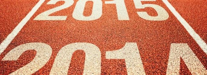 Las 6 predicciones de G Data sobre seguridad para 2015