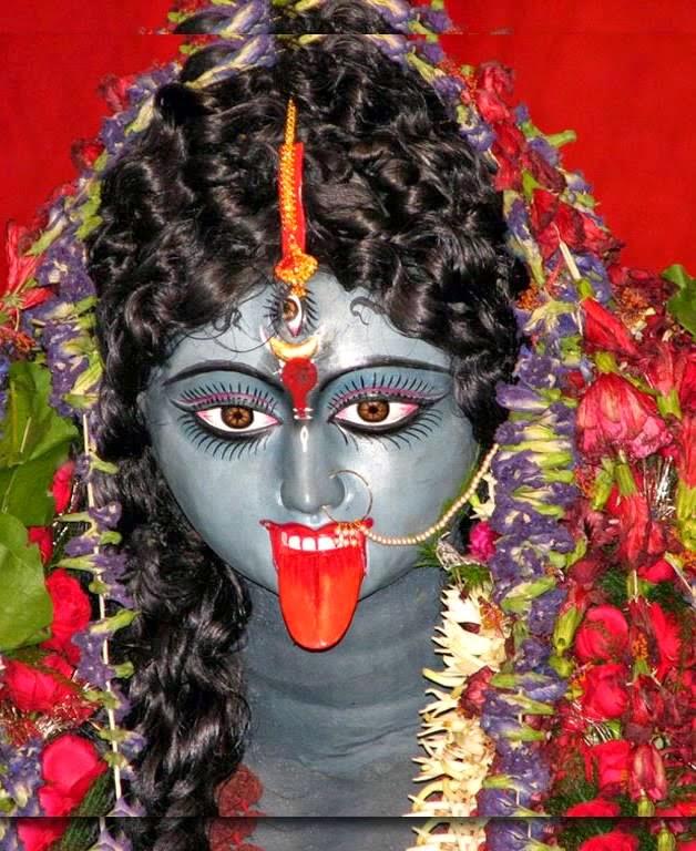 Saat Samundar Paar Baaghi 2 Song Download: Amar Sad Na Mitilo (SAMA SONGIT) MIXX BY Dj Akash