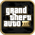 Download Grand Theft Auto III v1.4 APK PT-BR + SD Data Full Free [Torrent]