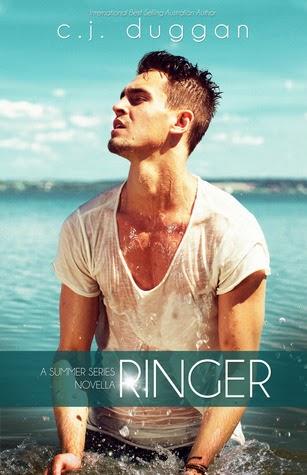 Ringer cover