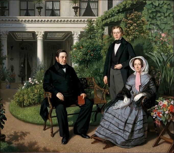 https://commons.wikimedia.org/wiki/File:Johan_Heinrich_Neuman_-_Portrait_of_the_Metelerkamp_family_-_Google_Art_Project.jpg