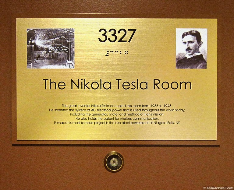 nikola tesla research papers Nikola tesla's surprising  who helped design x-ray machines for cancer patients and did radar research work for  john g trump's analysis of tesla's papers.