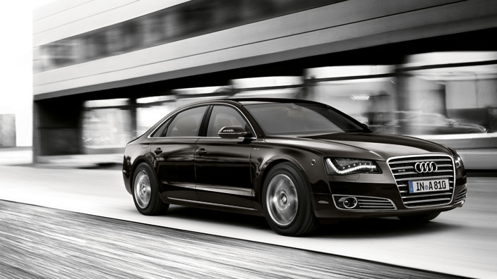Fast Auto Audi Cars Pictures