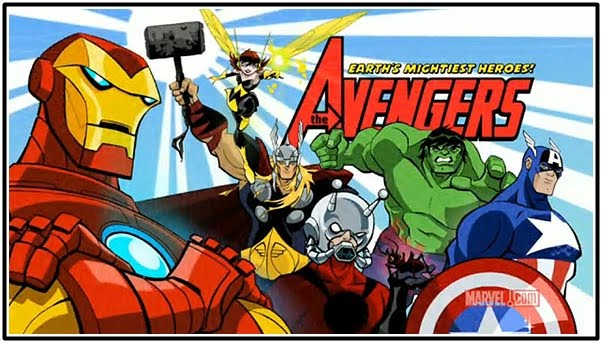 http://1.bp.blogspot.com/-VvI4ZTjtvrY/TaTv0TtRq3I/AAAAAAAACuc/cT1no41JgOw/s1600/avengers-cartoon.jpg