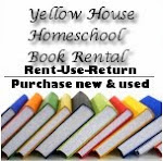 Rent To Own Homeschool!