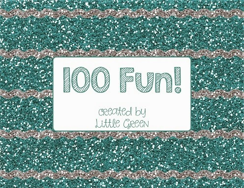 http://www.teacherspayteachers.com/Product/100-Fun-Math-Resources-Ideas-Games-to-Celebrate-Your-100th-Day-1093674