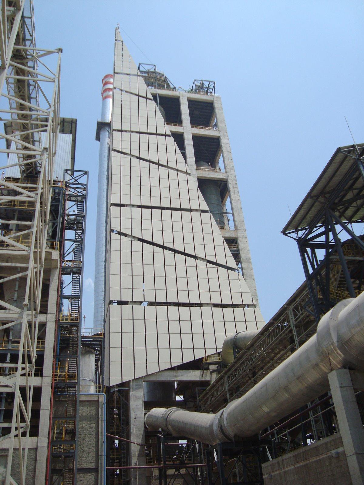 Grc Cladding Means What : Architectonic concrete s l gfrc studframe cladding for