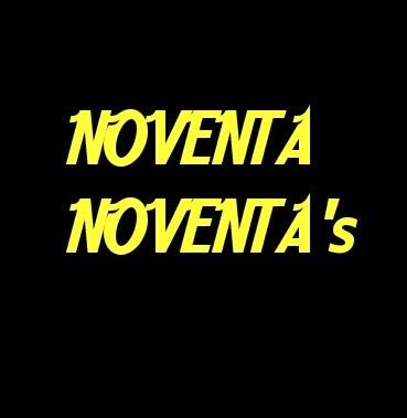 Noventa Noventa's