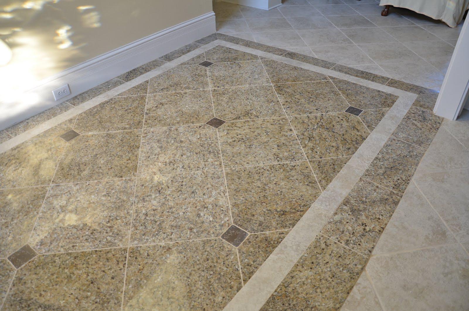 Foyer Tile Design Ideas bathroom floor tile design of worthy images about floor tile on pinterest picture floor tile Contemporary Tile Foyer Designs