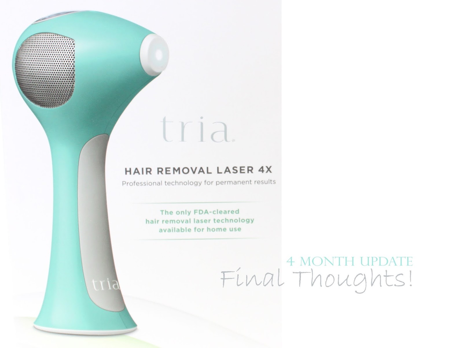 Shopping Tips for TRIA Beauty: 1. Get on the TRIA Beauty emailing list and receive product updates, exclusive savings, free gifts and more. 2. If you are not happy with the laser products, anti-aging, acne or hair removal products, you can send them back within 90 days and get your money back.