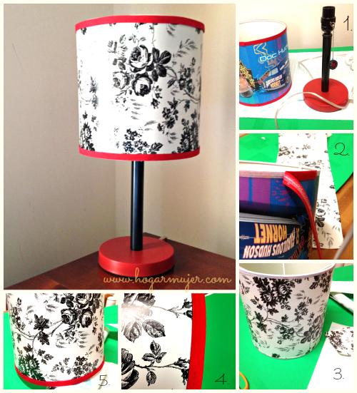 Decorar un ba o con cosas recicladas - Decorar casa con cosas recicladas ...